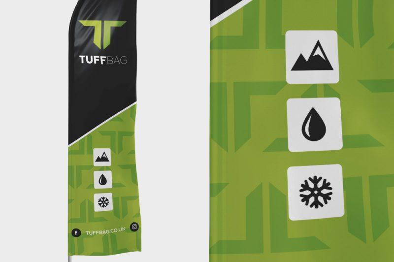 TuffBag-Sailflag